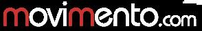 Movimento.com